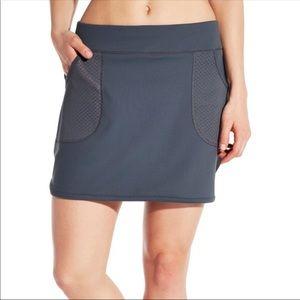 72fe3ac815 Calia skirt with pockets Sz M